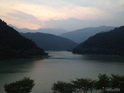 Lake Okumonobe