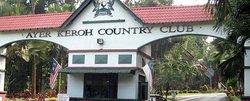 Ayer Keroh Country Club Berhad
