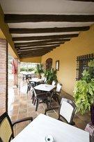 imagen Restaurant El Vinyet en Vila-rodona