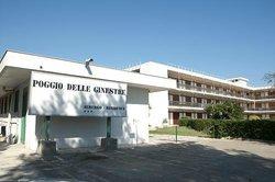 Hotel Residence Poggio delle Ginestre