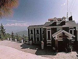 Nanda Devi Guesthouse