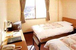 First Hotel Taketoyo
