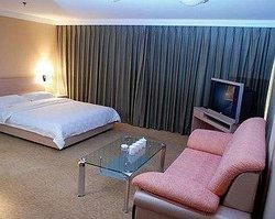 Jianhua Hotel