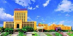 Meigao Meidiying Hotel