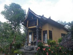 Leging View Home Stay