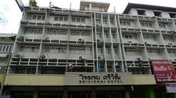 Srivichai Hotel