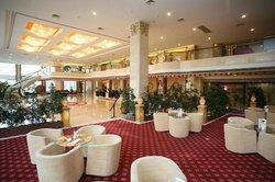 Huiqiao Hotel