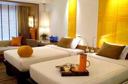 Tara Regent Hotel