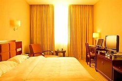 Wanhai Hotel