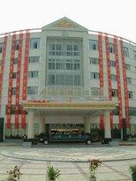 Hengyang Hotel
