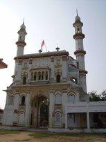 Shri Bhaskar