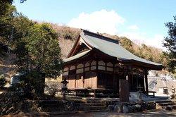 Hoshiyama