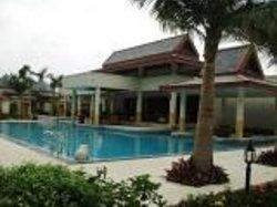 Qingxin Holiday Resort