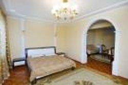 Ular Hotel