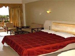 Rajvi Resort