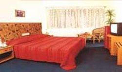 Nithya Hotel