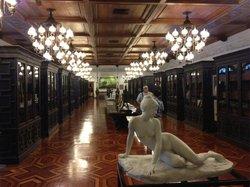 Jose Rizal Memorial State College Guiesthouse