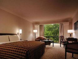 Chengguo Express Hotel