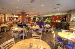 Gianni's Brio Restaurant & Pizzeria
