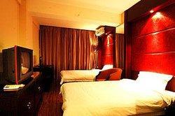 Mingshi Business Hotel