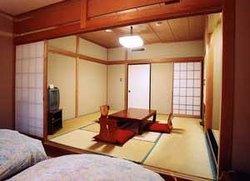 Hotel Wakatsuki