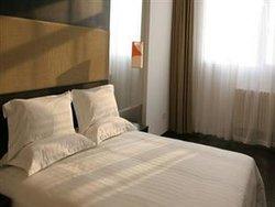 Sihui Hotel
