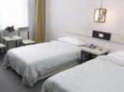 Junlin 88 Express Hotel