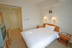 Hotel Grand Ocean Resort