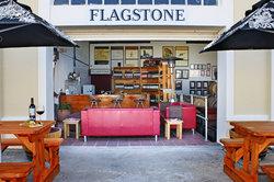 Flagstone Winery