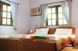 Tanisha Guest House