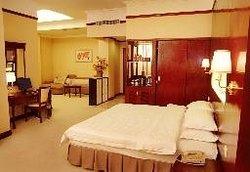 Changhong Hotel(Changhong Road)