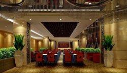 Dingfu Hotel