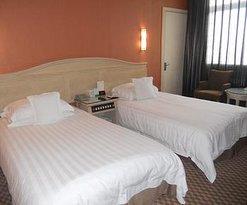 Hu Chuan Hotel
