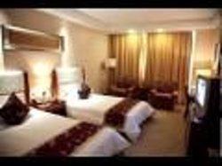 Xi Lai Deng Hotel Leqing