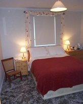 Coire Choille Bed & Breakfast
