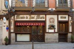 Restaurante Jose María