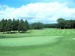 Taiheiyo Club Ichihara Course