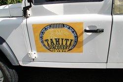 Tahiti Discovery