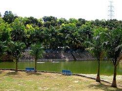 D' Family Park