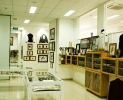 West Indies Cricket Heritage Centre