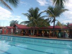 Bagacay Beach