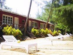 Majali Beach Village