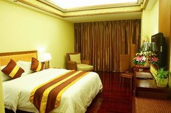 Shenyazi Hotel