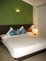 Tiger Hill Vineyards Resort & Spa