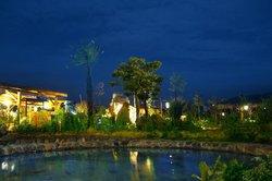 Xiayang Hot Spring Hotel