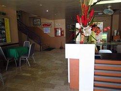 GV Hotel Talisay City