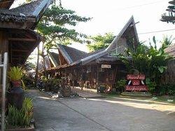 Harohoy sa Baybayon