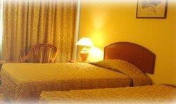 Hotel Wenworth