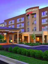 Haoda Business Hotel