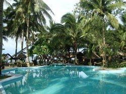 El Prisco Xyber Resort